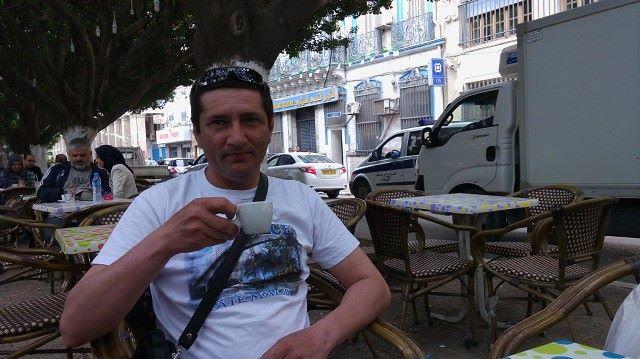 Олег, 51, Abdulino