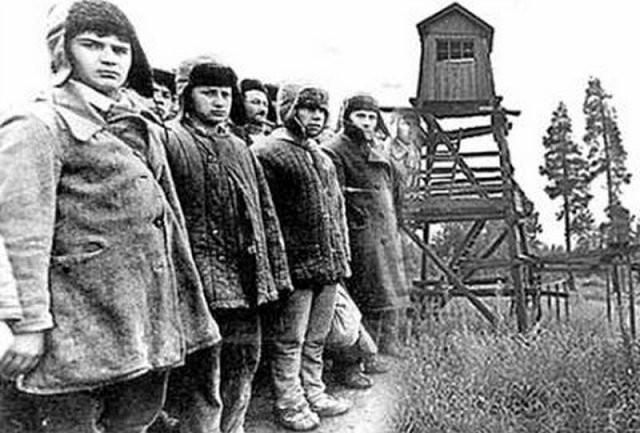 Картинки по запросу артелей из трудпоселенцев. 1933 год