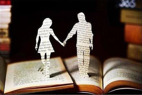 Картинки по запросу все люди как книги и мы их читаем