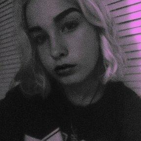 Ева смолина фендом видео фото 471-139