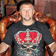Константин Костылев