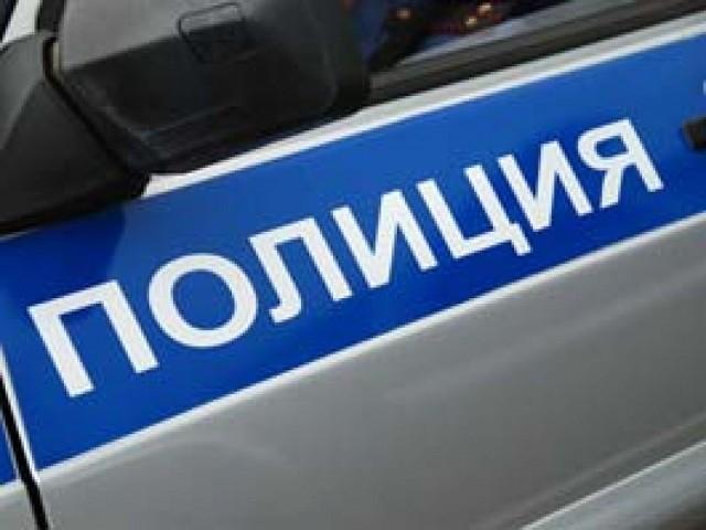 В Курчатове полицейские спасли девушку от попытки суицида