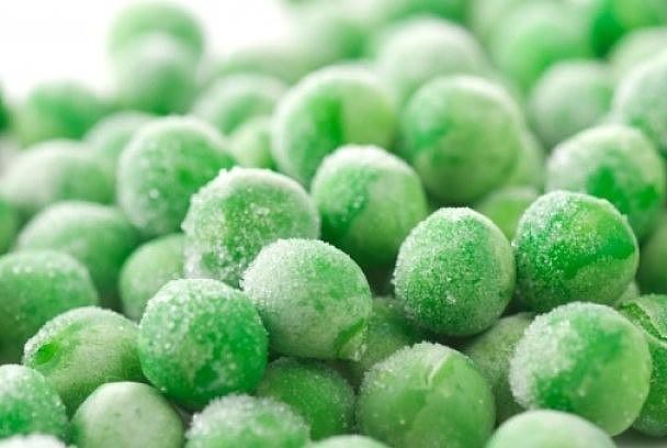 Картинки по запросу Заморозить Зеленый горошек, спаржевая фасоль, кукуруза