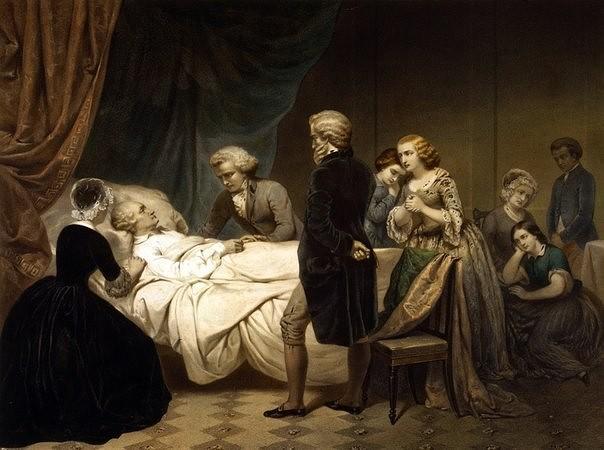 Картинки по запросу Знаменитый английский хирург Джозеф Грин по врачебной привычке мерил свой пульс