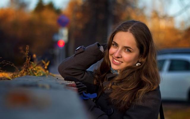 Вероника Рижская