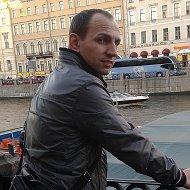 Алексей Стрелицын