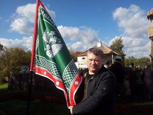 Valeriy, 51, Moscow