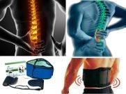 Tratamentul osteocondrozei ?i durerii la nivelul coloanei vertebrale
