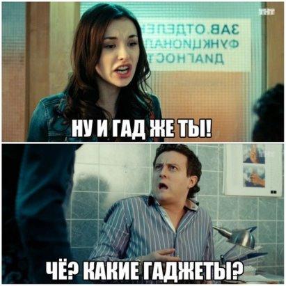 Реферат доклад контрольные эссе иркутск ru Реферат доклад контрольные эссе иркутск