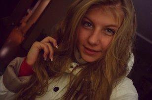 Девочка любит свою киску крупным планом фото 151-668