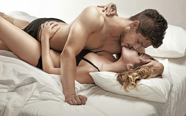 секс шедевры фото