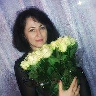 Ольга Олейник(Кушнаренко)