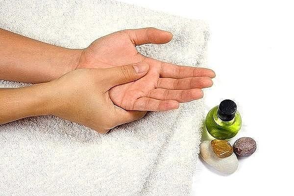 Девушки будьте осторожны массаж часто заканч фото 497-347