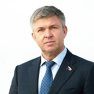 Алексей Красноштанов