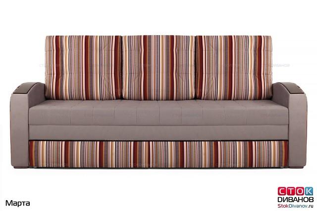 Купить самые дешевые диваны в интернет магазине Диван