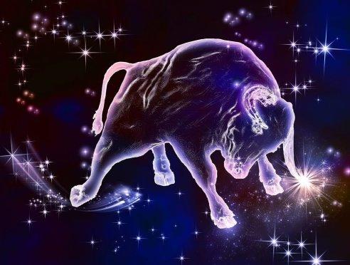 Семейный гороскоп с 3 февраля по 10