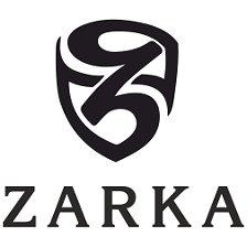 Картинки по запросу zarka37