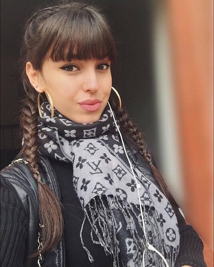 Сайт Знакомства С Девушками Таджикистана