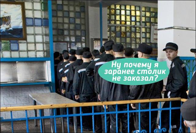 Киска у наташи могилевской фото 252-302