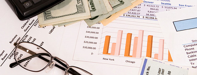 Налог на коммерческую недвижимость  но собственник подпадает под действие налога то необходимо самостоятельно обратиться в соответствующие государственные контрольные органы