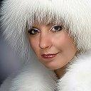 Светлана Филончик