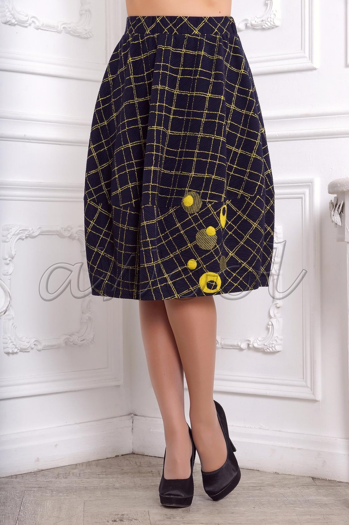29abc5b6735 Цена юбки 6 600 рублей. Купить юбку можно по ссылке   http   www.livemaster.ru item 17413221-odezhda-yubka-..  awool