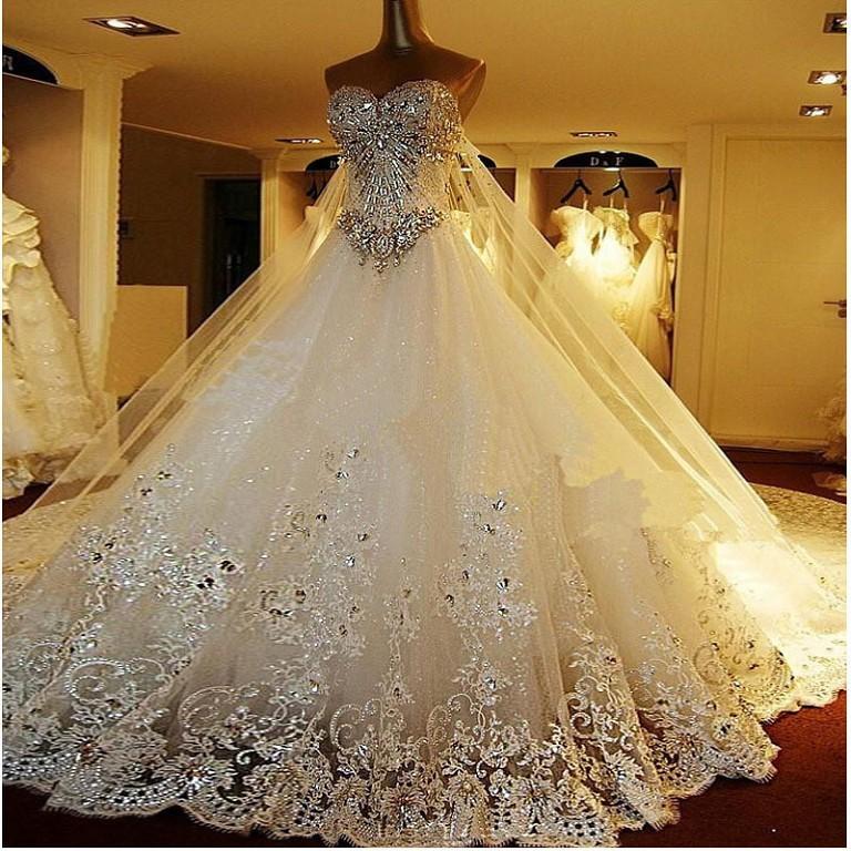 9e0d7e5d10bbc00 Эти волшебные, свадебные платья.