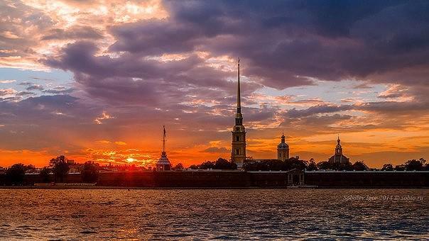 El arte en Rusia. Image?id=839464836005&t=0&plc=WEB&tkn=*jB_NUlpm2-D68CbpNgIfp5k8Bw8