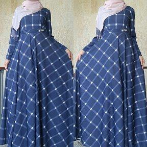 afae81c79ec5977 Розница и опт Мусульманские платье | OK.RU