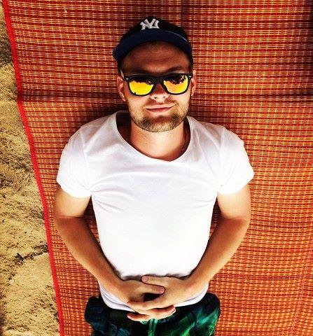 Ivan, 28, Kamensk-Ural'skiy