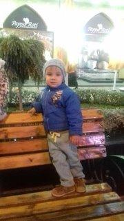 Личные фото татарочки фото 140-703