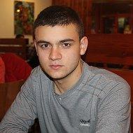 Constantin B