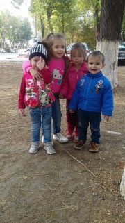 Личные фото татарочки фото 140-372