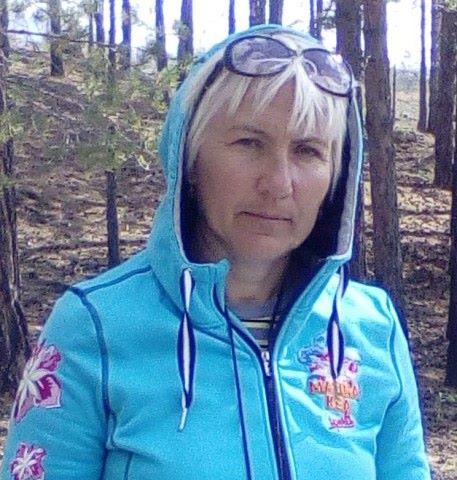 Наталья, 53, Ulan-Ude