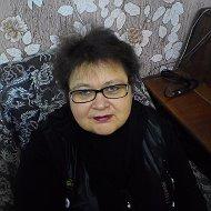 Наталья Лымарева (Люмина)
