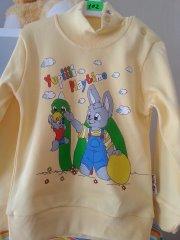 Дитячий одяг з Турції. 5+. Фотографии49 954109601cbbe