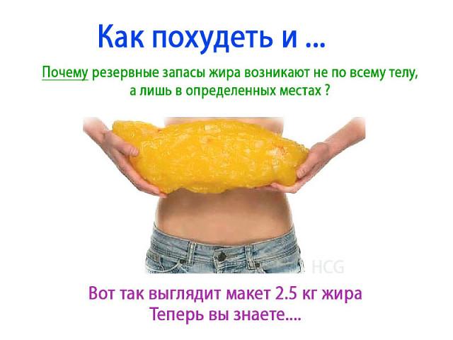 Похудеть без диет | без возврата youtube.