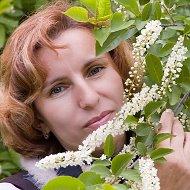 Елена Щипкова(Горох)