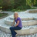 Илана Киселева