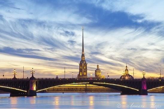 El arte en Rusia. Image?id=849011481509&t=0&plc=WEB&tkn=*jXBP2KZ2aZGPUtd-ZaSwwm0Ne6c