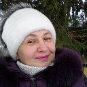 Ирина Гуркаева