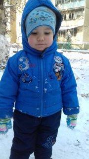 Личные фото татарочки фото 140-972