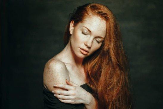 Image result for oksana butovskaya