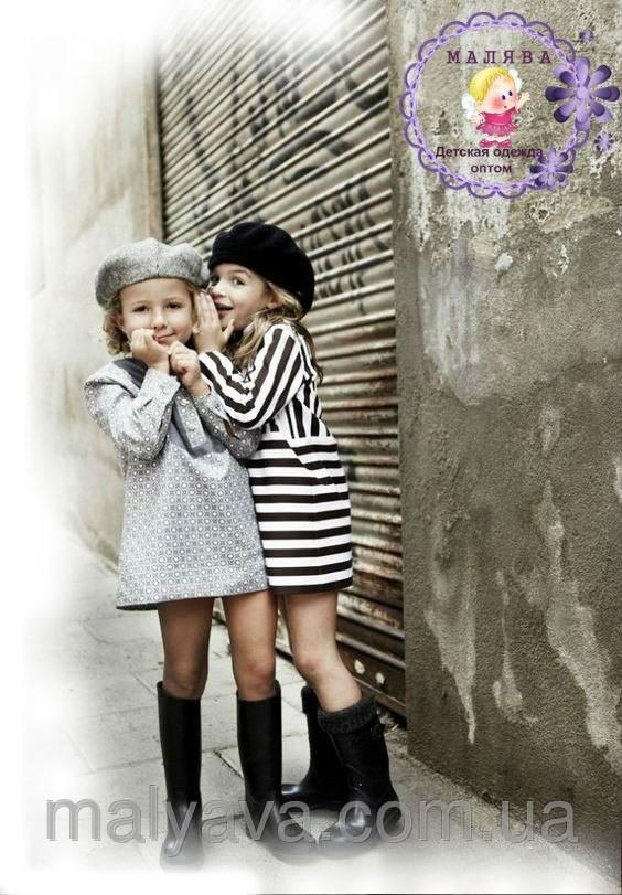 Модная детская одежда оптом в Украине Детская одежда оптом непосредственно  от производителя – это выбор бизнесменов, которые ценят высокое качество ... 917f2f6371e