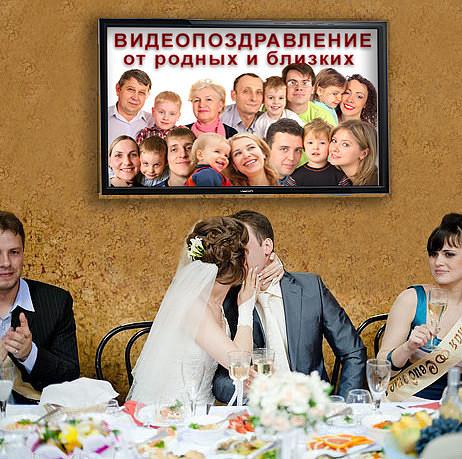 domashniy-foto-arhiv-molodozhenov-porno-foto-bryunetok-sosushih-u-tolpi