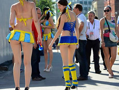 Русская девочка потрахалась за деньги фото 574-470