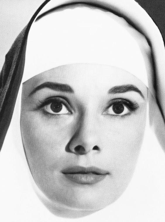 Если секс у монахинь фото 476-614
