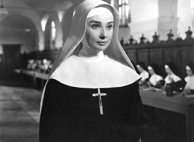 Если секс у монахинь фото 476-83