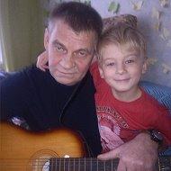Анатолий Ивуть