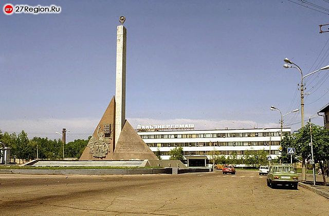 Программа передач хабаровск фото 65-593